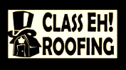 CLASS EH! Roofers and Roofing Services in Niagara